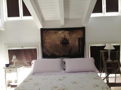 Image 10   1 bedroom penthouse for sale, Como, Lake Como 169470