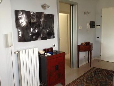 Image 11   1 bedroom penthouse for sale, Como, Lake Como 169470