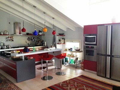 Image 13   1 bedroom penthouse for sale, Como, Lake Como 169470