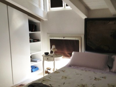 Image 16   1 bedroom penthouse for sale, Como, Lake Como 169470