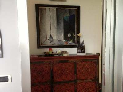 Image 17   1 bedroom penthouse for sale, Como, Lake Como 169470