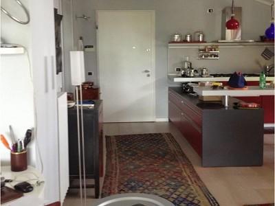 Image 20   1 bedroom penthouse for sale, Como, Lake Como 169470