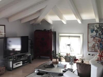 Image 21   1 bedroom penthouse for sale, Como, Lake Como 169470