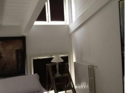 Image 23   1 bedroom penthouse for sale, Como, Lake Como 169470