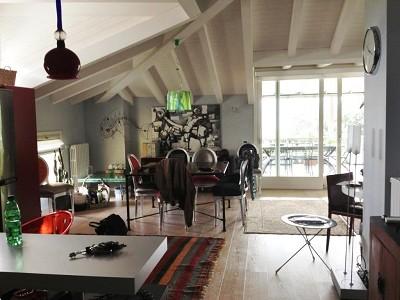 Image 6   1 bedroom penthouse for sale, Como, Lake Como 169470