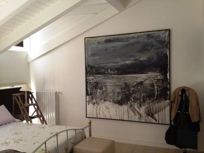 Image 9   1 bedroom penthouse for sale, Como, Lake Como 169470