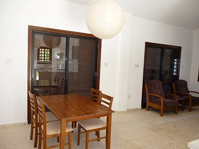 Image 3 | 2 bedroom apartment for sale, Stephanie Corner, Paphos 169478