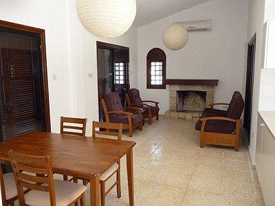 Image 4 | 2 bedroom apartment for sale, Stephanie Corner, Paphos 169478