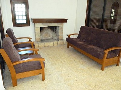 Image 5 | 2 bedroom apartment for sale, Stephanie Corner, Paphos 169478