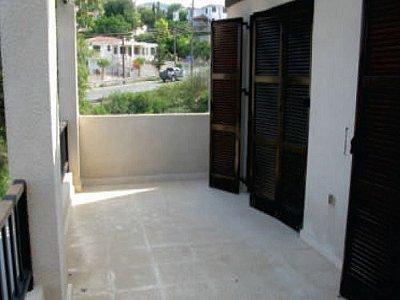 Image 6 | 2 bedroom apartment for sale, Stephanie Corner, Paphos 169478