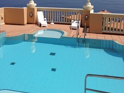 3 bedroom apartment for sale, VILLAS DEL SOLE, Monte Carlo, North East Monaco