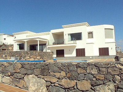 4 bedroom villa for sale, Playa Blanca, Yaiza, Lanzarote