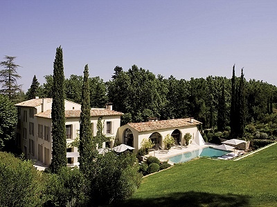 7 bedroom house for sale, Aix en Provence, Bouches-du-Rhone, Provence