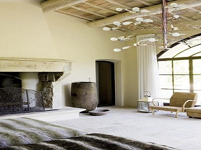 Image 10 | 7 bedroom house for sale, Aix en Provence, Bouches-du-Rhone , Provence 169787