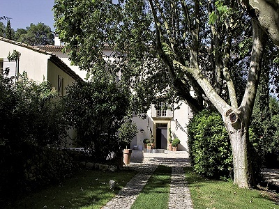 Image 2 | 7 bedroom house for sale, Aix en Provence, Bouches-du-Rhone , Provence 169787