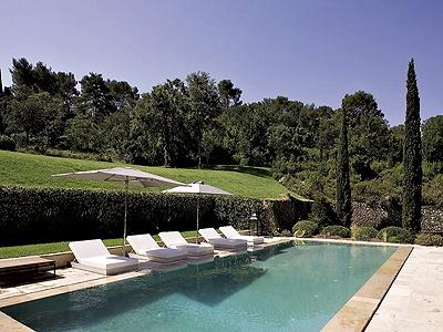 Image 3 | 7 bedroom house for sale, Aix en Provence, Bouches-du-Rhone , Provence 169787