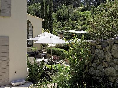 Image 5 | 7 bedroom house for sale, Aix en Provence, Bouches-du-Rhone , Provence 169787