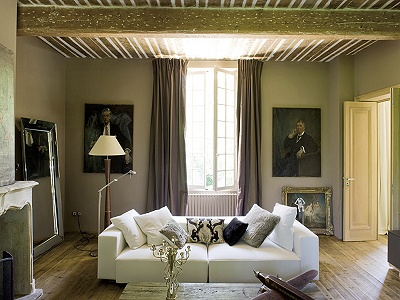 Image 7 | 7 bedroom house for sale, Aix en Provence, Bouches-du-Rhone , Provence 169787