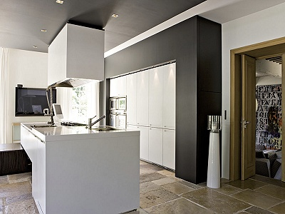 Image 8 | 7 bedroom house for sale, Aix en Provence, Bouches-du-Rhone , Provence 169787
