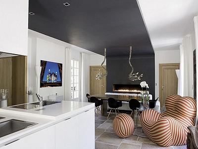 Image 9 | 7 bedroom house for sale, Aix en Provence, Bouches-du-Rhone , Provence 169787