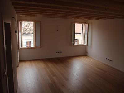 2 bedroom apartment for sale, Mestre, Venice, Veneto