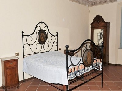 Image 11 | 6 bedroom villa for sale with 1,600m2 of land, Paciano, Perugia, Umbria 169821