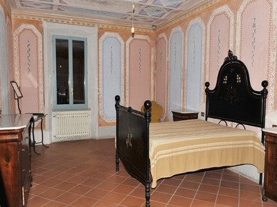 Image 12 | 6 bedroom villa for sale with 1,600m2 of land, Paciano, Perugia, Umbria 169821