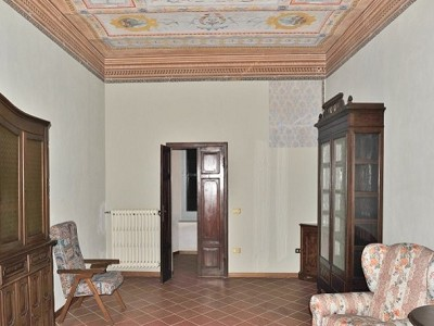 Image 6 | 6 bedroom villa for sale with 1,600m2 of land, Paciano, Perugia, Umbria 169821