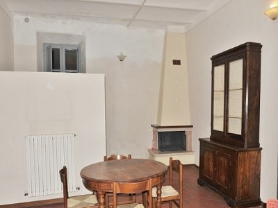 Image 7 | 6 bedroom villa for sale with 1,600m2 of land, Paciano, Perugia, Umbria 169821