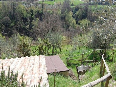 Image 10 | 5 bedroom house for sale, Ficulle, Terni, Umbria 169826