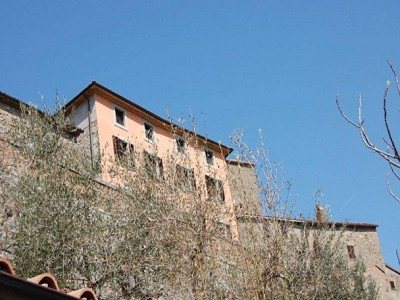 Image 11 | 5 bedroom house for sale, Ficulle, Terni, Umbria 169826