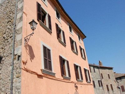Image 2 | 5 bedroom house for sale, Ficulle, Terni, Umbria 169826