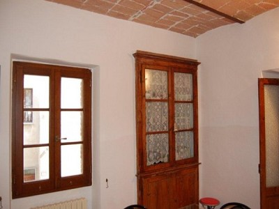 Image 4 | 5 bedroom house for sale, Ficulle, Terni, Umbria 169826