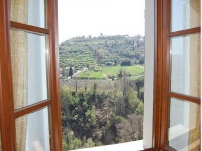 Image 6 | 5 bedroom house for sale, Ficulle, Terni, Umbria 169826