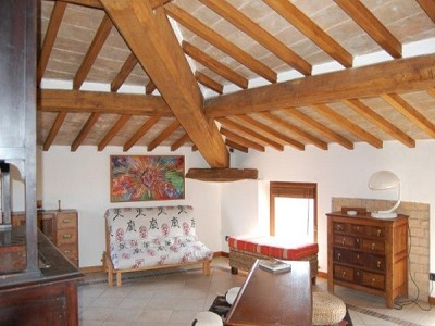 Image 7 | 5 bedroom house for sale, Ficulle, Terni, Umbria 169826