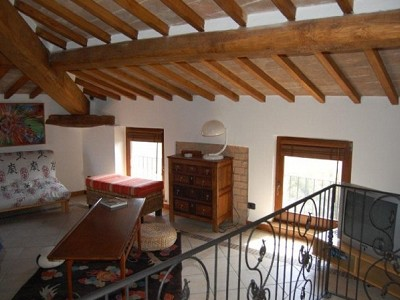 Image 8 | 5 bedroom house for sale, Ficulle, Terni, Umbria 169826