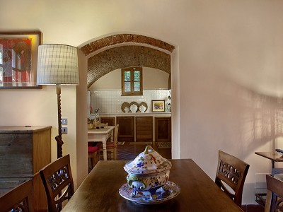 Image 11 | 5 bedroom villa for sale with 0.53 hectares of land, Impruneta, Florence, Chianti 169913