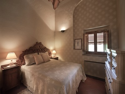 Image 15 | 5 bedroom villa for sale with 0.53 hectares of land, Impruneta, Florence, Chianti 169913