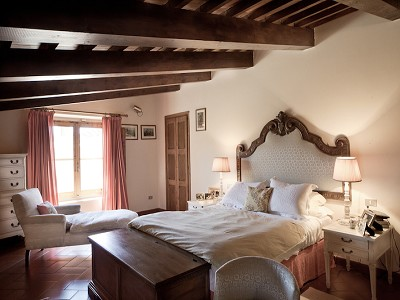 Image 16 | 5 bedroom villa for sale with 0.53 hectares of land, Impruneta, Florence, Chianti 169913