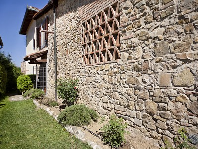 Image 5 | 5 bedroom villa for sale with 0.53 hectares of land, Impruneta, Florence, Chianti 169913