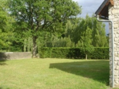 Image 8 | 4 bedroom manor house for sale with 2,800m2 of land, Amboise, Indre-et-Loire , Loire Valley 169932