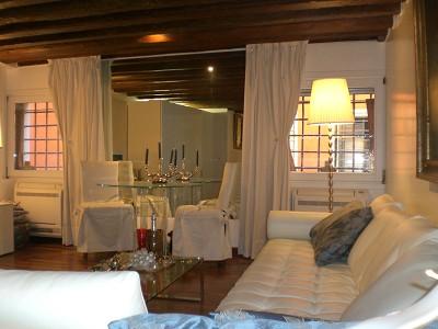 Studio for sale, San Marco, Venice, Veneto