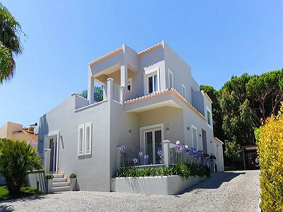 4 bedroom villa for sale, Vale do Lobo, Central Algarve, Algarve Golden Triangle