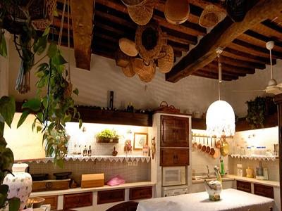 Image 12 | Farmhouse For Sale Chianti 170059