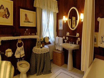 Image 15   6 bedroom farmhouse for sale with 2 hectares of land, Chianti, Siena, Tuscany 170059