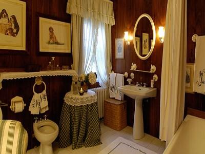 Image 15 | Farmhouse For Sale Chianti 170059