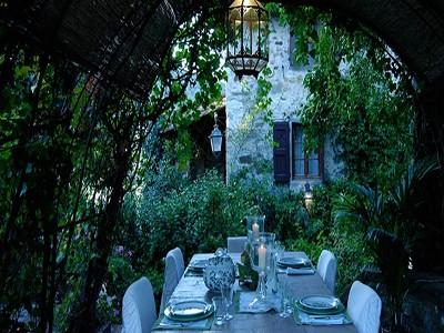 Image 2 | Farmhouse For Sale Chianti 170059