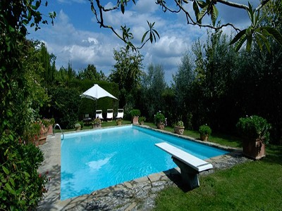 Image 5 | Farmhouse For Sale Chianti 170059