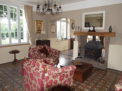 Image 23 | 11 bedroom French chateau for sale with 2.21 hectares of land, Montguyon, Charente-Maritime , Poitou-Charentes 170166