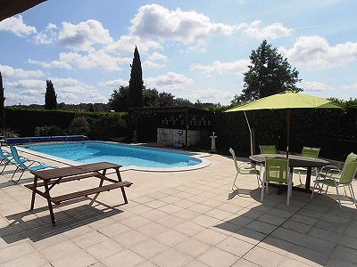 Image 3 | 11 bedroom French chateau for sale with 2.21 hectares of land, Montguyon, Charente-Maritime , Poitou-Charentes 170166